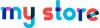 RicambiRobotPiscine.com